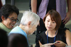 熊本地震の復興をICTで支援するリバイブくまもと(リバくま)のホームページ