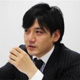 熊本の復興ICT支援チーム リバイブくまもと(リバくま)の運営委員・松島準矢