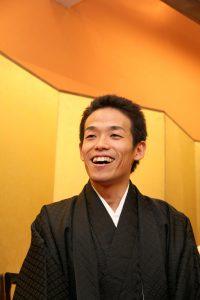 熊本の復興ICT支援チーム リバイブくまもと(リバくま)の運営委員・内山彰